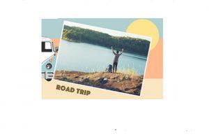 Fizzer, l'application d'envoi de cartes postales numériques