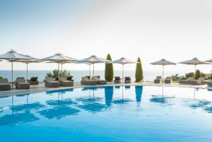 """Infinite Lifestyle"" le nouveau concept Ikos Resorts"