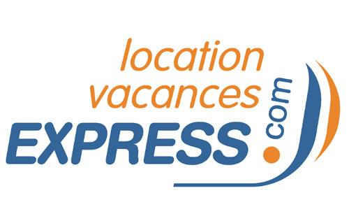 location vacances express
