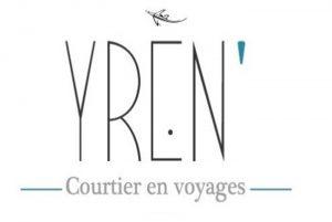 Le concept YREN' : les offres de voyages au service des vacanciers