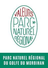 Parc Naturel Région Morbihan
