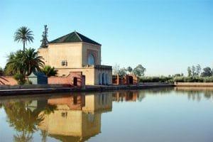 Marrakech Private Resort – Locations de villas de prestige à Marrakech