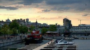 Cap vers la province du Québec : 3 villes qu'il ne faut pas rater