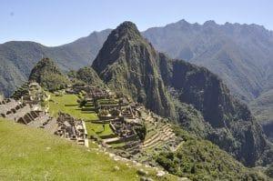 4 sites incontournables à visiter lors d'un voyage au Pérou