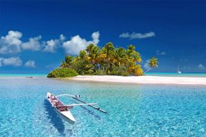 Profiter de la nature lors d'un voyage sur mesure en Polynésie