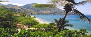 Vacances aux Philippines: top3 des îles à visiter