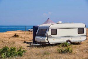 Trouver une location d'un camping 3 étoiles en Vendée au bord de mer