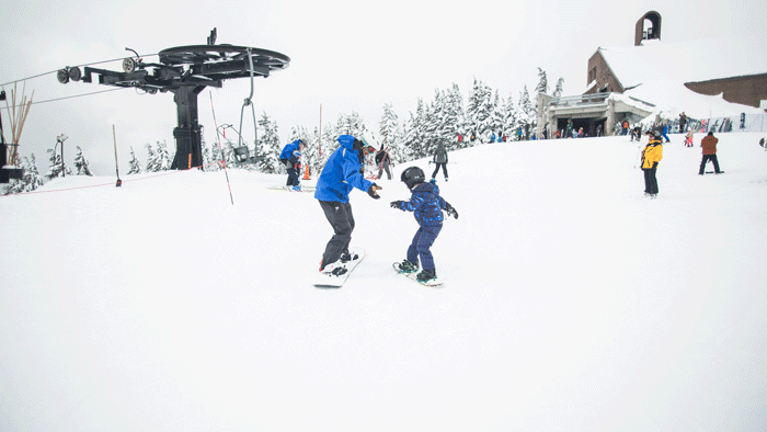 station de ski serre chevalier