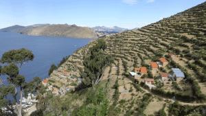 Vivre un séjour idyllique en Bolivie