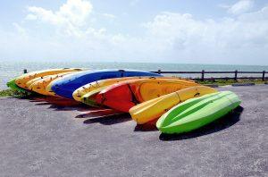 Quels avantages avec la location de vacances ?