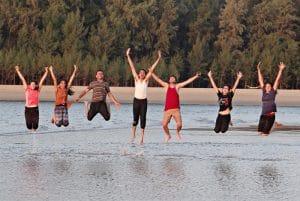 Espagne : un pays idéal pour séjour en colonie de vacances