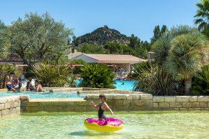 Vacances d'été : nos conseils pour survivre face à la canicule